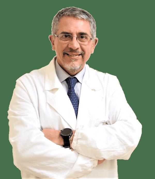 Studio medico Attanasio